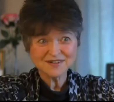 Carol Wheeler, Champaigne, IL