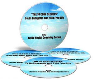 10-core-secrets-disc-image