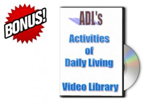bonus-adl-library-combo