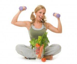 detox-weight-loss-image